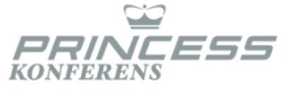 Princesskonferens